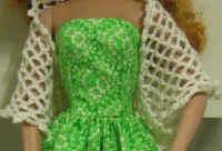 Brenda_dress1-crop.jpg (33537 bytes)